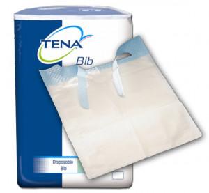 TENA BIB BAVOIR 37X68 CM REF 720611