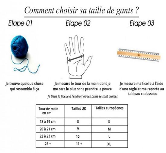 ABENA GANTS D'EXAMEN MEDICAUX - VINYLE XL 9-10 REF 4430