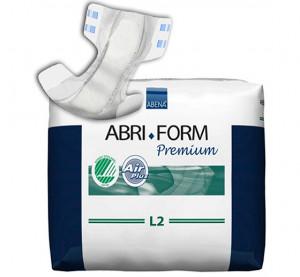 ABENA ABRI FORM SUPER CHANGES COMPLETS L2 REF 43065