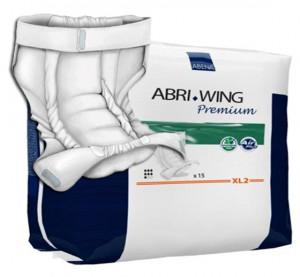 ABENA ABRI WING CHANGES COMPLETS CEINTURE XL2 REF 1000009127