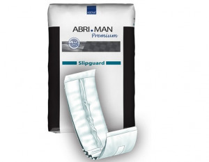 Incontinence Homme