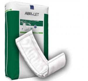 ABENA ABRI-LET MAXI TRAVERSABLE REF 403502