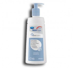 MOLICARE GEL LAVANT 500 ML 995080