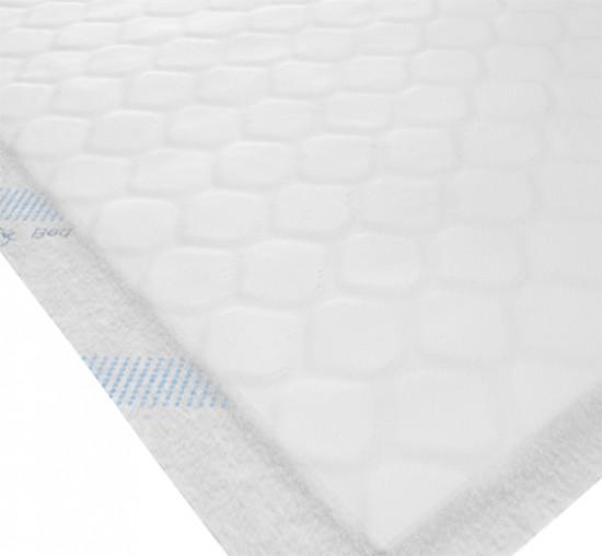 TENA BED PLUS 40x60 CM